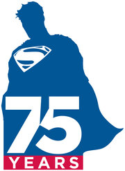 Смотреть онлайн Супермен 75