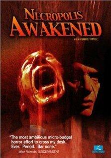 Necropolis Awakened (2002)
