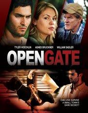 Открытые ворота (2011)