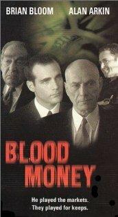 Кровавые деньги (2000)