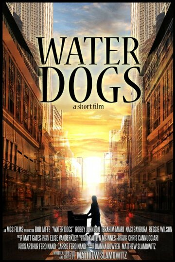 (Water Dogs)
