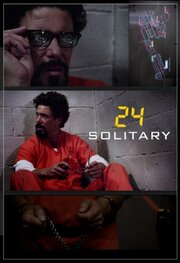 24: Solitary (2014)