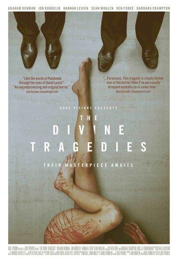 The Divine Tragedies смотреть онлайн