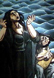 Fado Lusitano (1994)
