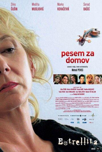 Эстрелита (2007)