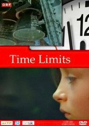 Пределы времени (2007) полный фильм