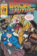 Назад в будущее (1991)