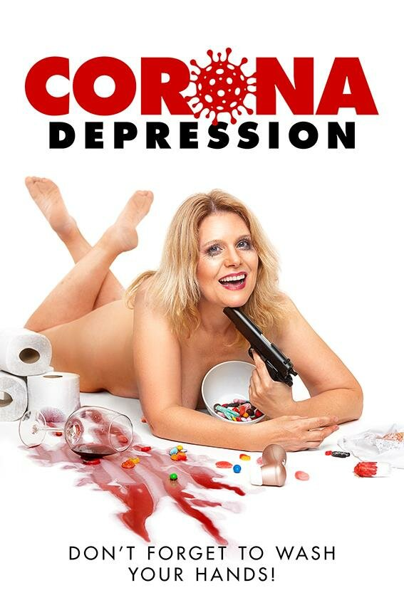 Коронавирусная депрессия (2020)