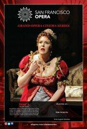 Tosca (2009)