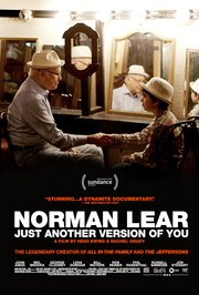 Norman Lear: Just Another Version of You (2016)