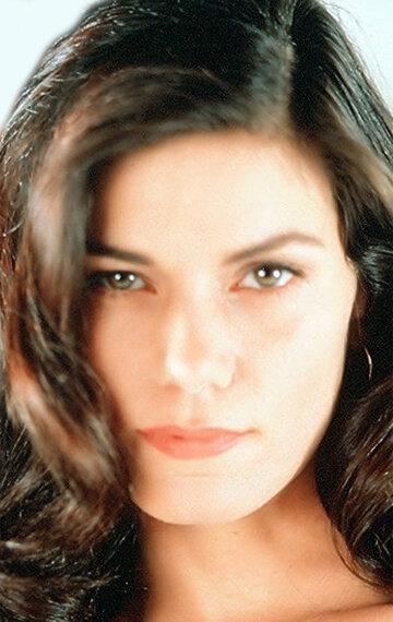 linda fiorentino imdb
