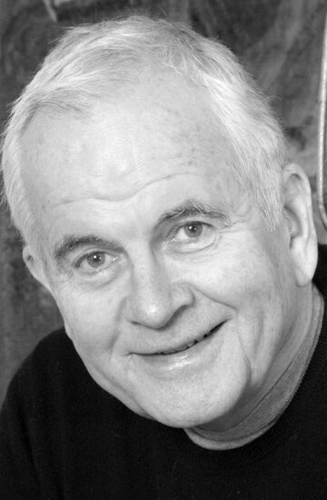 ian holm young