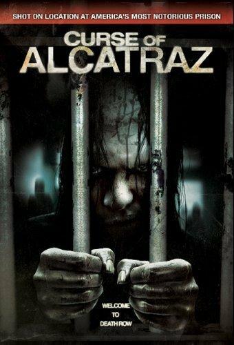 Проклятие тюрьмы Алькатрас (2007)