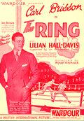 Ринг (1927)