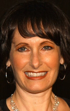 gale anne hurd contact
