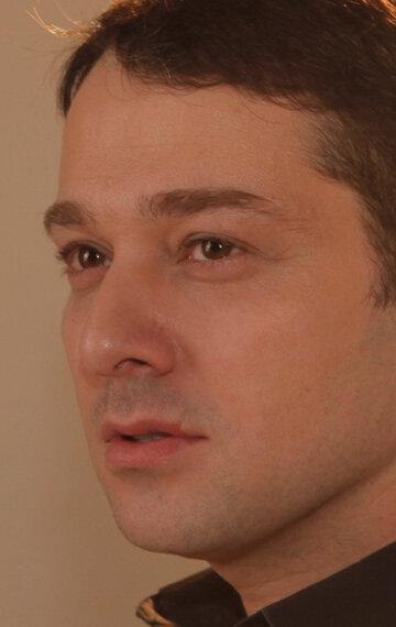 Вазген Каграманян