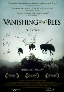Исчезновение пчел (2009) полный фильм онлайн