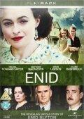 Энид (2009) полный фильм онлайн