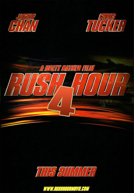 час пик фильмы смотреть онлайн: