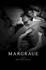 Margraue (2013)