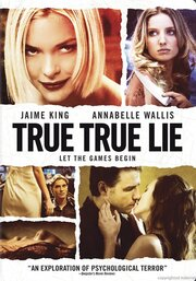 Правда, правда, ложь (2006)