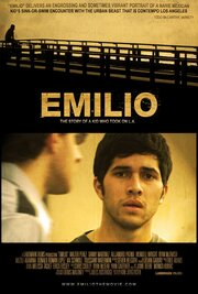 Эмилио (2008)