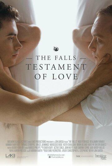 Падшие: Любовный завет (The Falls: Testament of Love)