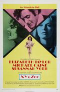 Зи и компания (1972)