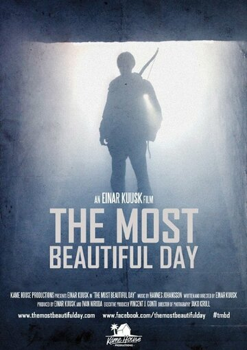 ����� ���������� ���� (The Most Beautiful Day)