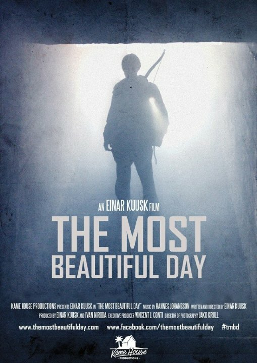 ����� ���������� ���� / The Most Beautiful Day (2015) �������� ������