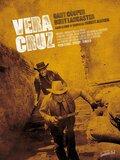 Вера Круз (Vera Cruz)