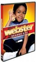 Вебстер (1983)