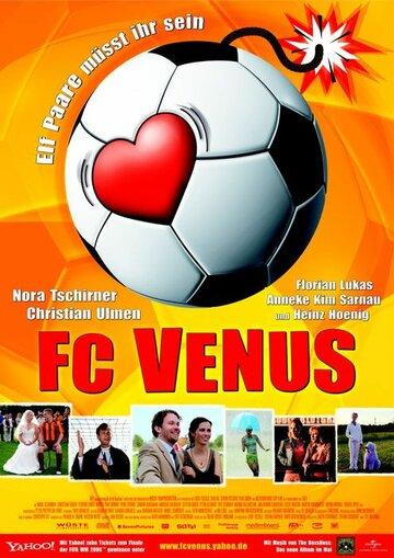Футболистки (2006)