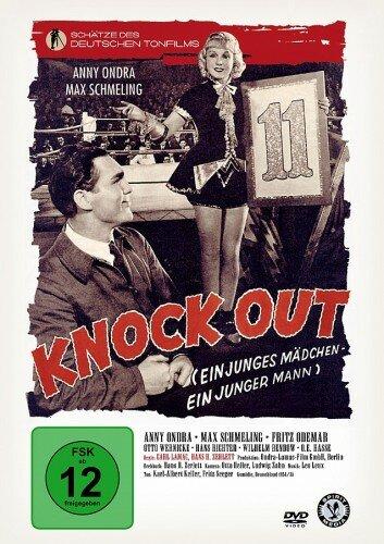 Нокаут (1935)