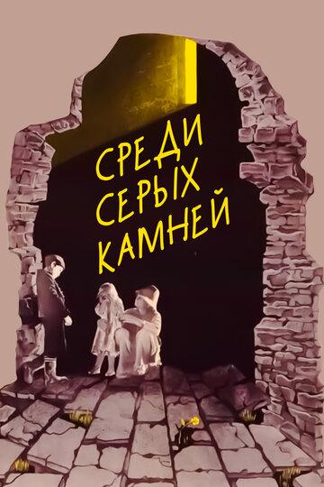 Среди серых камней (1983)