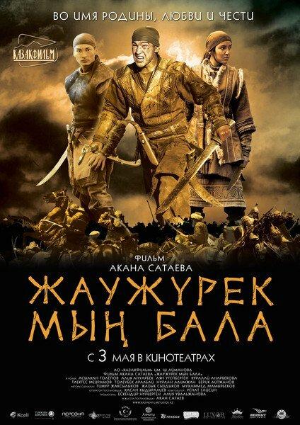 KP ID КиноПоиск 665337
