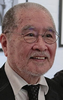 Масаёси Сукита