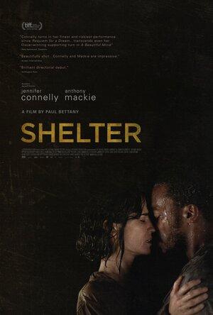 Убежище (2014)