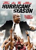 Сезон ураганов (2009)