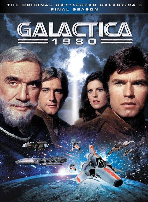 Звездный крейсер галактика смотреть онлайн все серии.