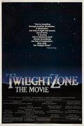 Сумеречная зона (1983)