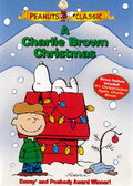 Рождество Чарли Брауна (1965)