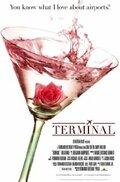 (Terminal)
