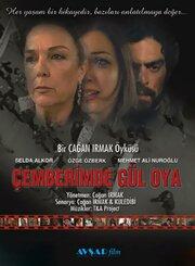 Узоры из роз (2004)