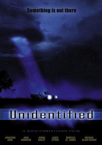 Неопознанные (2006)
