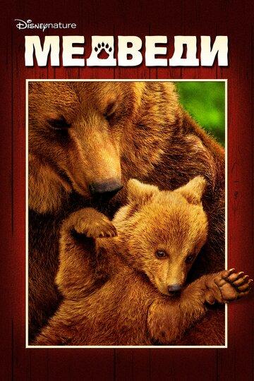 ������� (Bears)