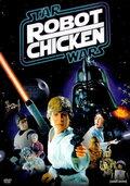 Робоцып: Звездные войны (2007)