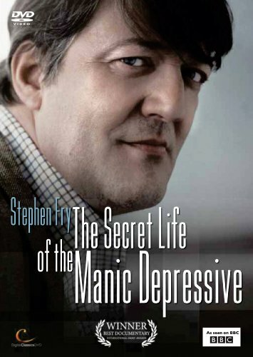 Безумная депрессия со Стивеном Фраем (2006) полный фильм онлайн