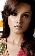 Анита сахандани идийская актриса фото 476-919