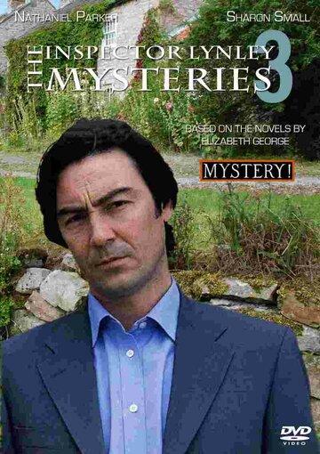 Инспектор Линли расследует (The Inspector Lynley Mysteries)